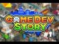 Fa a seu jogo - dev story 1