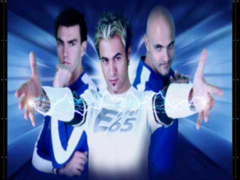 Xxx Mp4 Eiffel 65 Blue Da Ba Dee 3gp Sex