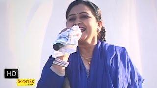 Chutkule || चुटकुले ||  Rajbala || Haryanvi Ragni