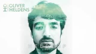 Oliver Heldens - Heldeep Radio #133