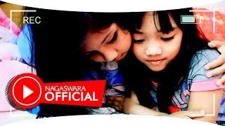 Keyne Stars - Sahabat - Official Music Video - NAGASWARA