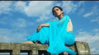 Bangla Kobita Abritti দারুন একটি কষ্টের কবিতা - দাঁড়াবে কি বাড়ীর সামনে/রচনা- আনিছ চৌধূরী