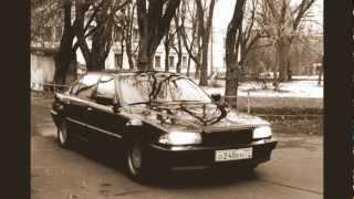 Сергей Шнуров и Валерий Кипелов - Я свободен (OST Бумер)