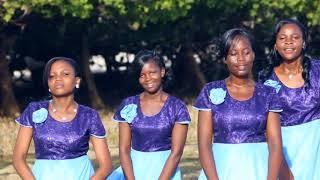 ITSOWE AIC YOUTH  CHOIR TANA RIVER - HATULEGEI (OFFICIAL VIDEO)
