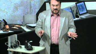 How to tie your shoes   Terry Moore