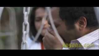Kichu Kichu Number Thekhe Ar Asbe Na Kono Phone- Airtel Presents _Amader Golpo_Full HD