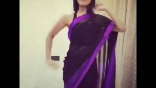 ◇◇[[Tere ISHaq Main Nachy Gay Tere ishq Main gaain gay]][[Amir Khan Song]]◇◇ {{Home girl Dance }}