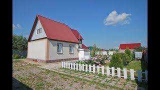 Продается дом дача с баней и гаражом в СНТ КОММУНАЛЬНИК  Кушнаренковского района сл