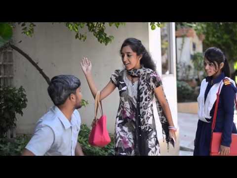 BD Short Film Don't Miss It