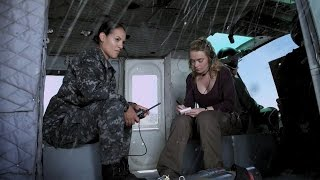 40 Days and Nights 2012 Full Movie NEW Hollywood Movies 2016 Full Action Movie 1080p HD