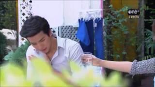Roy Len Sanae Rai - Push & Lily MV