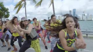Daddy Yankee - Hula Hoop Video Oficial