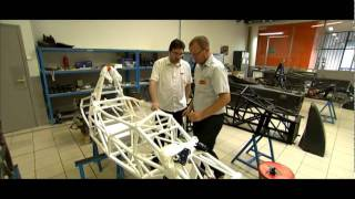 Formula Ford 2012.flv