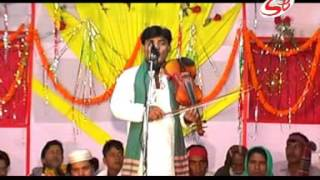 Nubayet Belayet - নুবায়াত বেলায়াত - Salam & kari barek Boideshi - bangladesh palagan