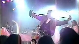 Siavash - Chikeh Chikeh