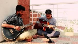 Tome kar posa pakhi Bangla full HD Song 2017