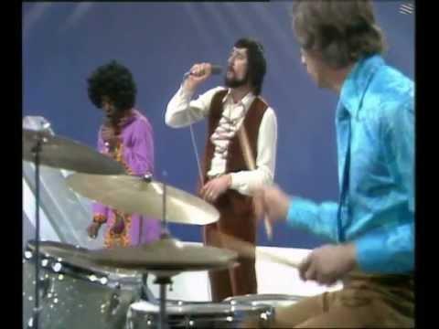 Xxx Mp4 BLUE MINK Melting Pot RARE LIVE UK TV 1970 Ft Roger Cook Amp Madeline Bell 3gp Sex