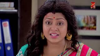 Radha - Episode 291 - August 19, 2017 - Best Scene