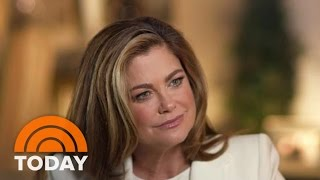 How Kathy Ireland Went From Supermodel To Business Mogul | TODAY