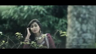 Tumi Na Ale Promo By Imran & Shirin Munni 2017 HD 720p BDMusic25