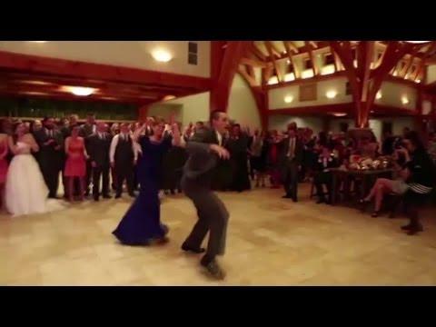 Xxx Mp4 Mom Son Wedding Dance Goes Viral 3gp Sex
