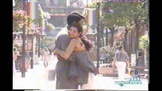 Born To Love You - Willie McIntosh & Mew Lalita