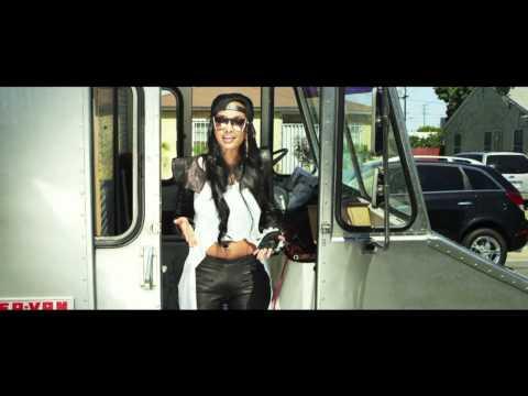 LoLa Monroe Exodus 23 1 remix VIDEO