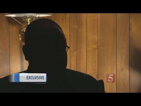Xxx Mp4 Father Of Teen Sex Assault Victim Speaks Out 3gp Sex