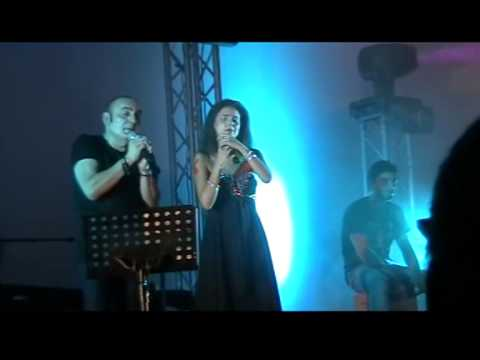Xxx Mp4 Mango E Maria Giovanna Cherchi No Potho Reposare Live Cagliari 19 10 14 3gp Sex