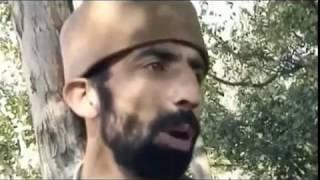 Afghan Movie Dard فیلم کامل درد
