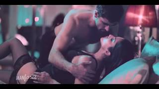 Manforce Condom Erotic Ad feat. Sunny Leone | Uncensored | Abhi Na Jao Chod Ke