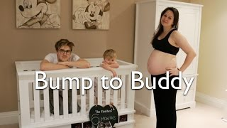 Bump To Buddy