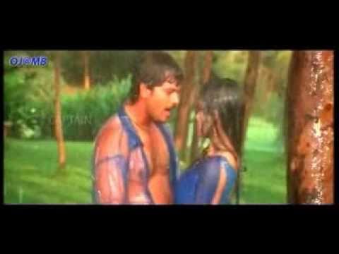 Xxx Mp4 Madhumitha Hot Rain Song 3gp Sex