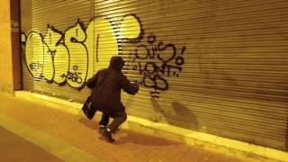 OVERTIME /WEEKEND IN BARCELONA/