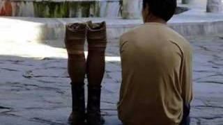 Mercan Dede&Yıldız Tilbe (Ft.Ceza) - Tutsak