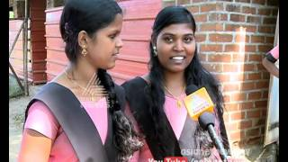Mannarkkad Assembly Constituency | Election Express 11 March 2016