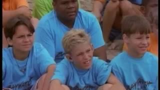Baywatch S09E10 Preview - Friends Forever - Mitzi Kapture Brooke Burns