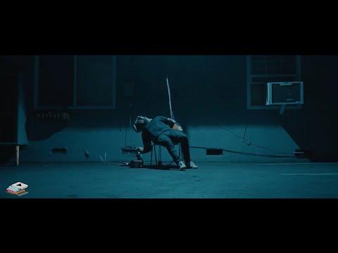 Xxx Mp4 ALLBLACK Trap Black Official Video 3gp Sex