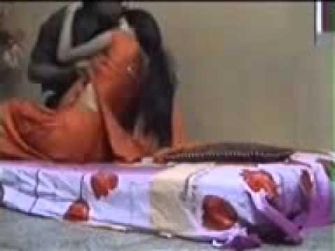 Xxx Mp4 Actress Kajal Agarwal Hot Kiss Video Clips Tamilkey Com YouTubeng 3gp 3gp Sex