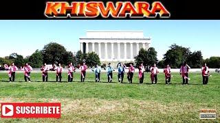 KHISWARA: