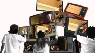 Opss! Aku Dah Ter.. Cat Farish & Tiga Swagger ft. Zizan Razak & Echa - Official MV