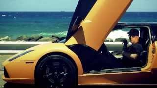 Daddy Yankee   El Amante feat  J Alvarez)