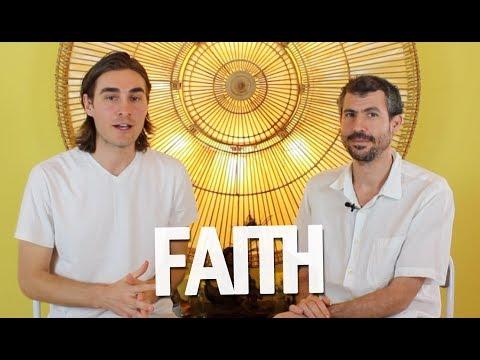 Xxx Mp4 Living A Life Of Faith Ft Tantra Yoga Teacher Uriel 3gp Sex