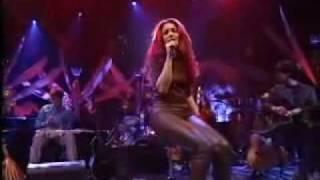 Shakira: Sombra de ti (MTV Unplugged)