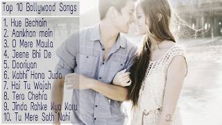 Top 10 Hindi Songs Jukebox | (Reupload) | Best Hindi Songs | Heart touching Evergreen Hindi Songs