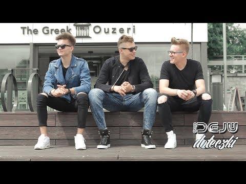Xxx Mp4 DEJW Dołeczki Official Video 2017 3gp Sex