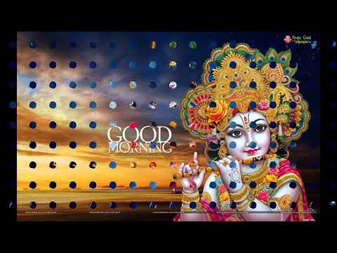 Xxx Mp4 Kabhi Ram Banke Kabhi Shyam Banke Chale Aana Prabhu Ji Chale Aana Dj Mix 3gp Sex