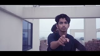 THE AJAIRA LTD NEW FUNNY VIDEO/A BANGLA FUNNY VIDEO.