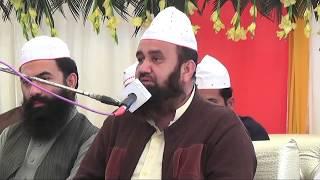 Allama Syed Shams ur Rehman Mashadi full bayan Chisty Silsila