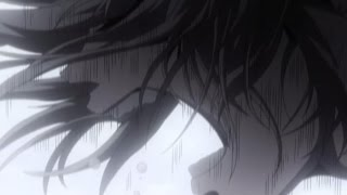 Tokyo Ghoul √A [AMV] Juuzou vs Eto